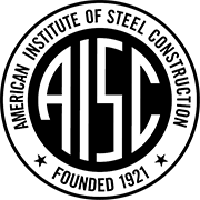 AISC to honor 13 leading design, construction and education professionals