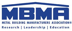 MBMA Introduces New CEU Course