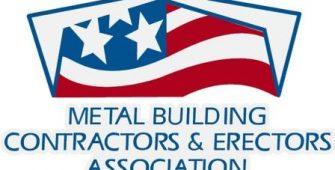 Mid-Atlantic Division of MBCEA Introduces 2020 Board of Directors