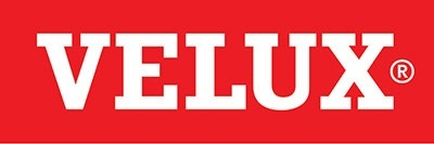 VELUX Group North America promotes managers