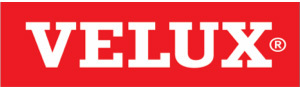 VELUX Group announces personnel changes