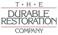 Durable Restoration wins IFD award for Steeple Square