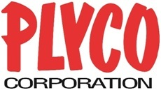 Plyco hires sales and marketing director, Tom Granitz