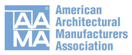 AAMA updates comparative analysis procedure for window and door products