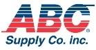 ABC Supply offers app, myABCsupply
