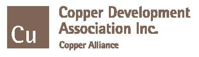 Copper Development Association publishes study to simplify copper wall specification