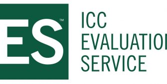 ICC-ES offers submittal service for product approval in Florida