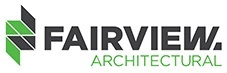 Machine routing demonstrations will be offered by Fairview Architectural North America, Casadei Industria PROComposite Tech