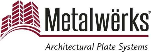Metalwërks celebrates 50th anniversary