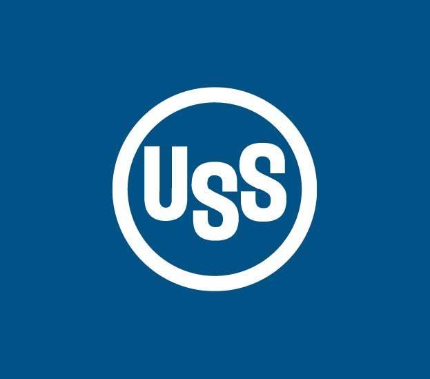 U.S. Steel, Big River Steel announce joint venture partnership