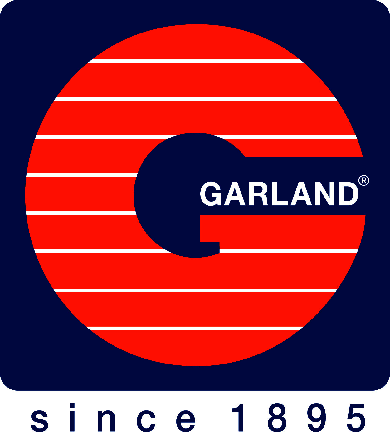 Garland's New Brochure Highlights Building Envelope Offerings