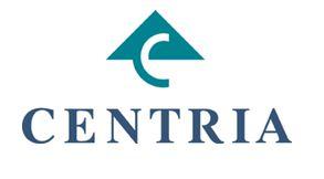 CENTRIA Introduces Intercept Copper