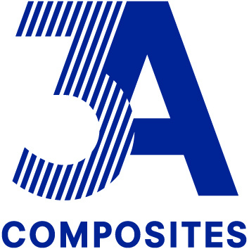 Sulewski, Rogers Join 3A Composites USA to Support ALUCOBOND Marketing, Technical Services