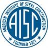 AISC Congratulates Nucor's John J. Ferriola and Leon J. Topalian
