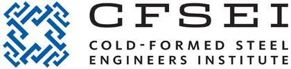 CFSEI Announces 2019-2020 Executive Committee Members