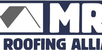 Metal Roofing Alliance Announces New Members