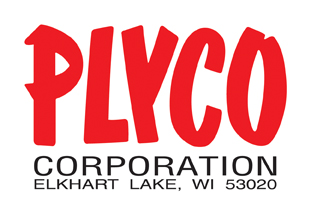 Plyco introduces new Complete Slide Door Packages