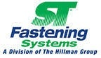 ST Fastening Systems acquires West Coast Washers