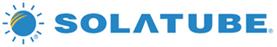 Solatube Introduces Latest AIA Course