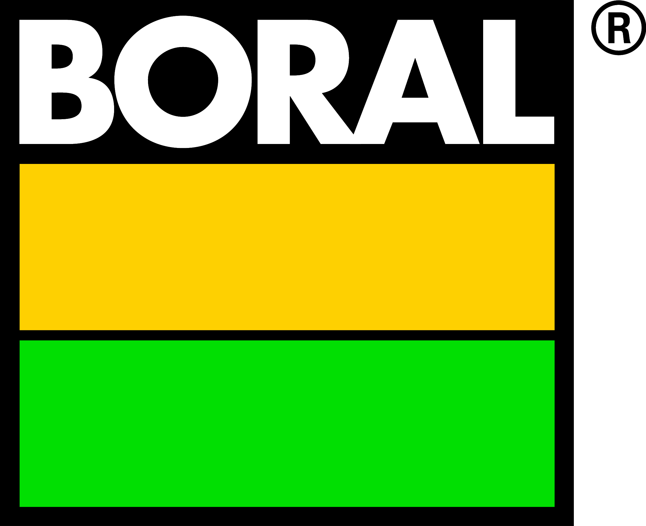 Boral Roofing Introduces Boral Steel