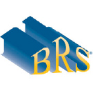 Building Research Systems Inc. Announces New Licensee
