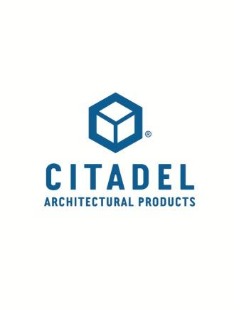 Citadel Architectural Products Relaunches Social Media Effort