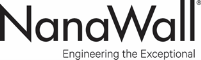 NanaWall Systems expands Richmond, Calif., manufacturing facility