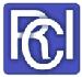 RCI Inc. is Rebranding