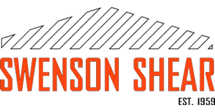 Swenson Shear Announces Flatiron Steel as a Distribution Partner