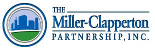 MillerClapperton announces passing of co-founder David Clapperton