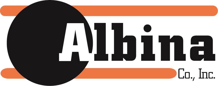 Albina Co. Inc. Celebrates 80 Years in the Steel Bending Industry