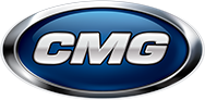 CMG Expands into Nashville