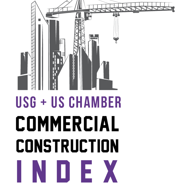 Commercial Construction Looks to Advanced Technologies