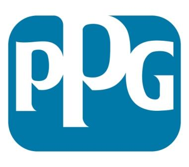 PPG, BIMSMITH offer BIM innovation to architects