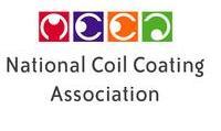 Steelscape Wins 2018 NCCA Safety Award