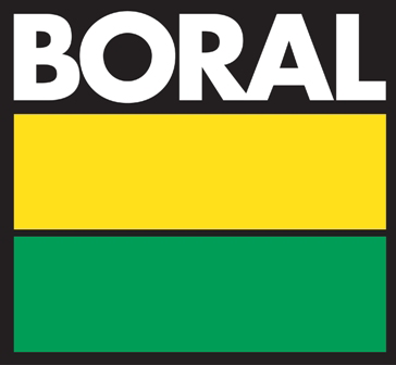 Boral Roofing Launches New Website