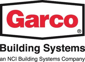 Garco Celebrates its 60th Anniversary
