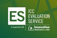 ICC-ES introduces Marketing Claim Verification Program