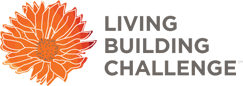 LBC Founder Jason F. McLennan's Home Heron Hall Certified as World's 100th LBC Project