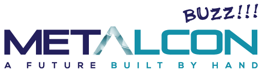 METALCON Gives Back to Charlotte
