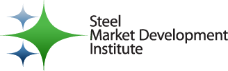 New Study Shows Lower Greenhouse Gas Emissions for North American Steel vs. Chinese Steel for Building Construction
