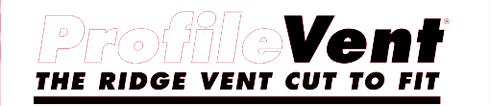 ProfileVent from Ventco achieves 1 million installations