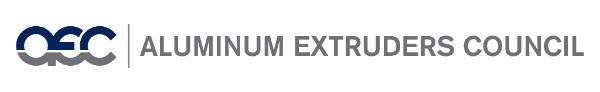 AEC Releases Updated Aluminum Extrusion Manual