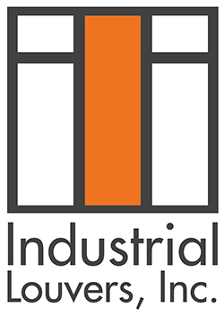 Industrial Louvers Inc.'s painted sunshade products receive Petal Certification