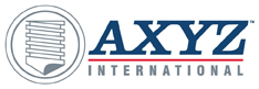 AXYZ International Unveils Redesigned CNCRoutershop.com