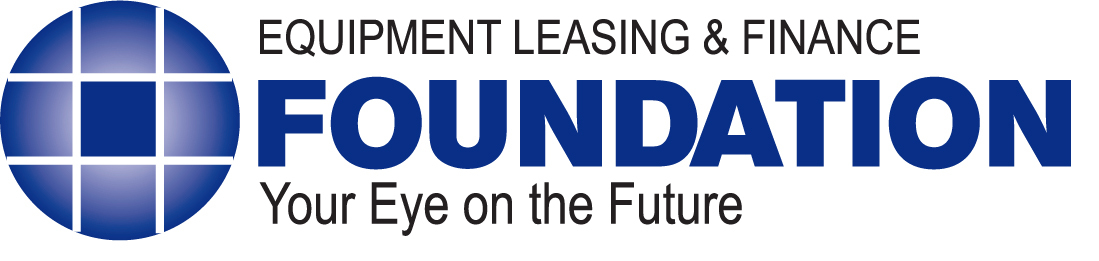Equipment Leasing and Finance Industry Confidence Up in June