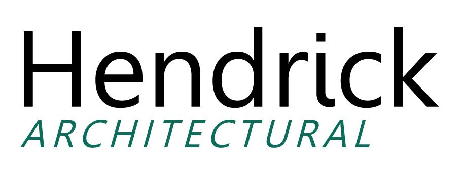 Hendrick Announces ISO 9001:2015 Certification