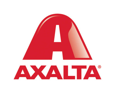 Terrence Hahn To Join Axalta As Chief Executive Officer