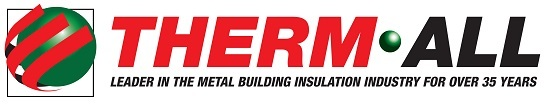 Therm-All and Pacific Insulation Products Announce Partnership