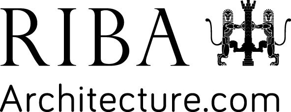 RIBA reveals the 20 best new buildings in the world and announces the RIBA International Emerging Architect